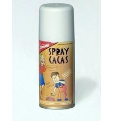 Spray k-k