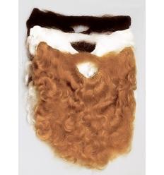 Barba de rey