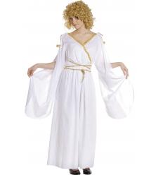 Disfraz romana adulto