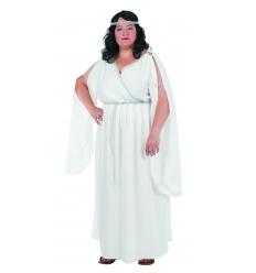 Disfraz romana xxl