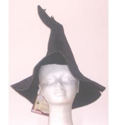 Sombrero harry potter