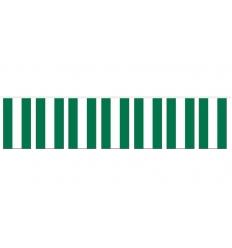 Bolsa bandera andalucÍa tela