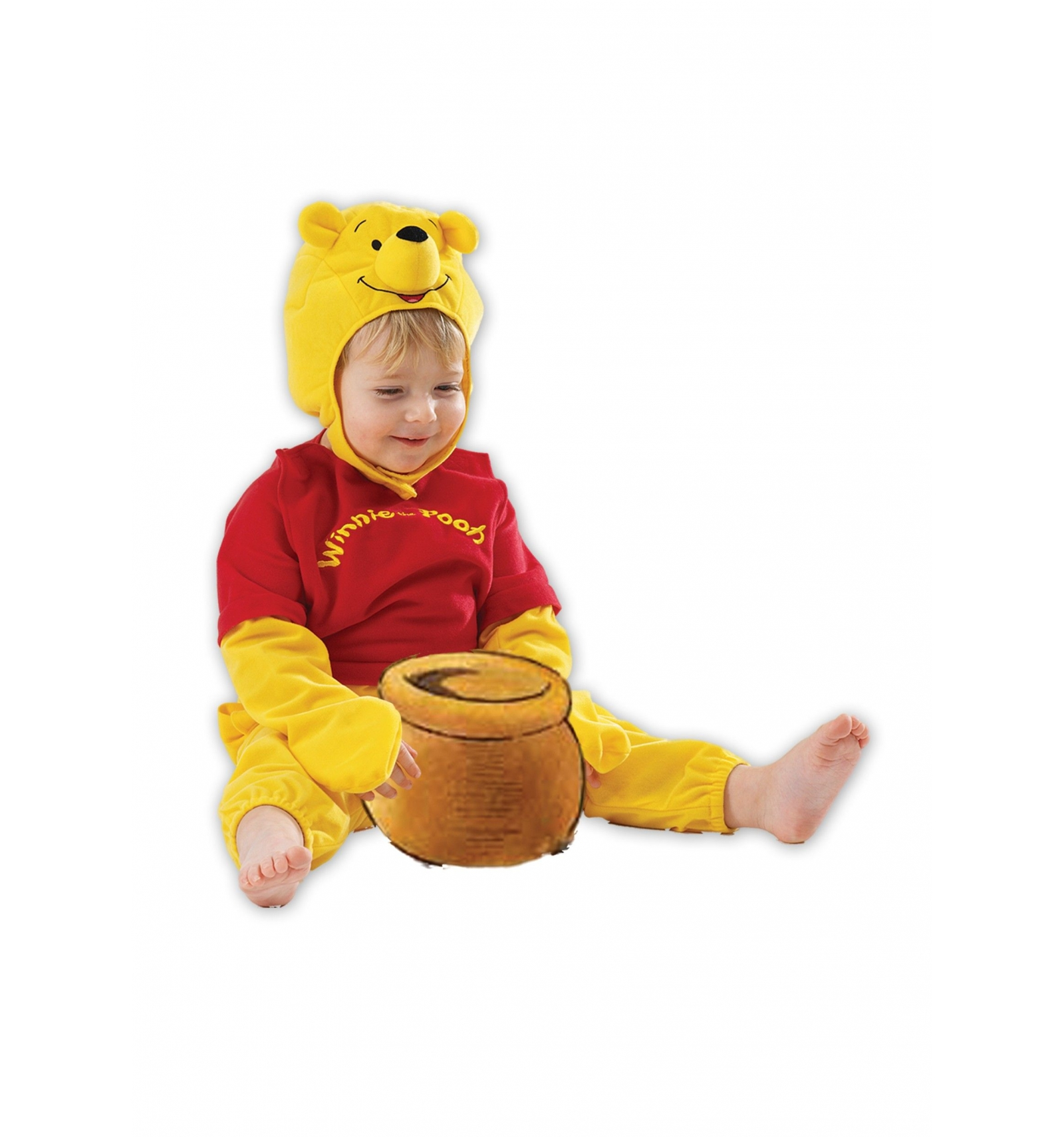 winnie the pooh kinderkost m comarfi ihr online shop kost m. Black Bedroom Furniture Sets. Home Design Ideas