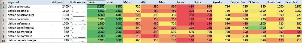 photo_astronauta.jpg