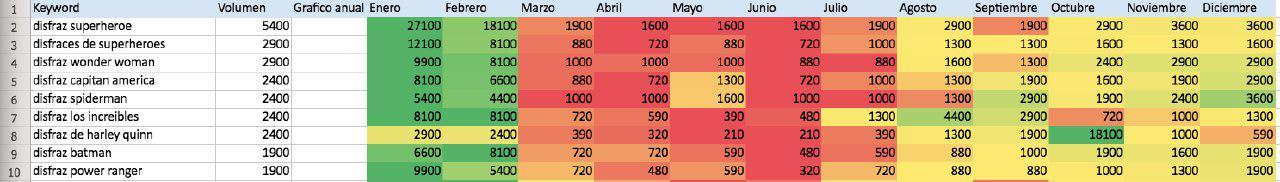 photo_superheroe.jpg